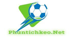 Phantichkeo.Com