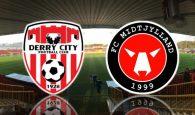nhan-dinh-derry-city-vs-midtjylland-01h45-ngay-77-luc-bat-tong-tam