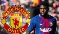umtiti-man-united
