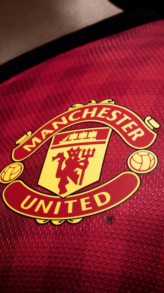 anh man united cho dien thaoi