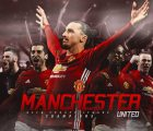man united dep