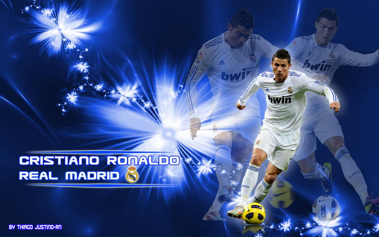 Ảnh Ronaldo đẹp 14