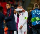 Rooney tịt ngòi
