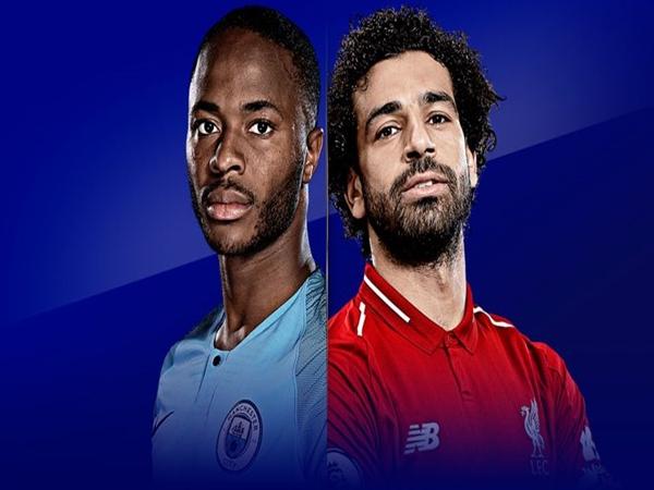 Tip bóng đá Man City vs Liverpool, 3h00 ngày 4/1 - Ngoại hạng Anh