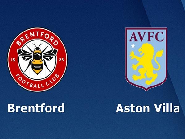 Nhận định Brentford vs Aston Villa