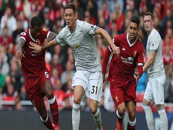 """Hận thù Liverpool, """"nhường"""" Man City vô địch"""