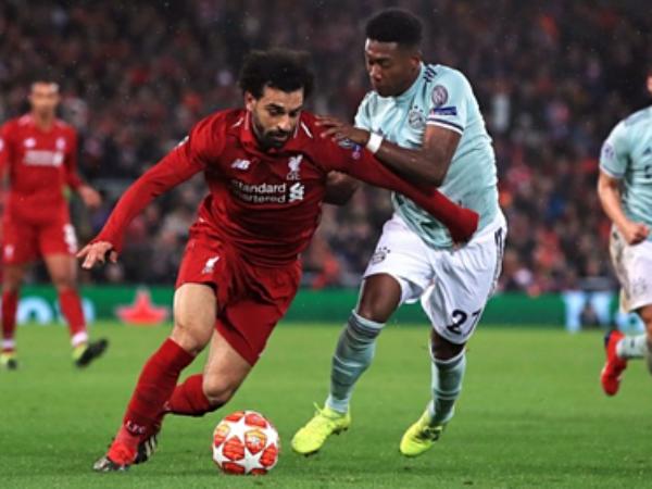 """Matthaus: """"Bayern có điên thì mới đôi công với Liverpool"""""""