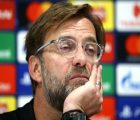 Thắng Porto 2 bàn HLV Klopp vẫn tỏ vẻ tiếc nuối