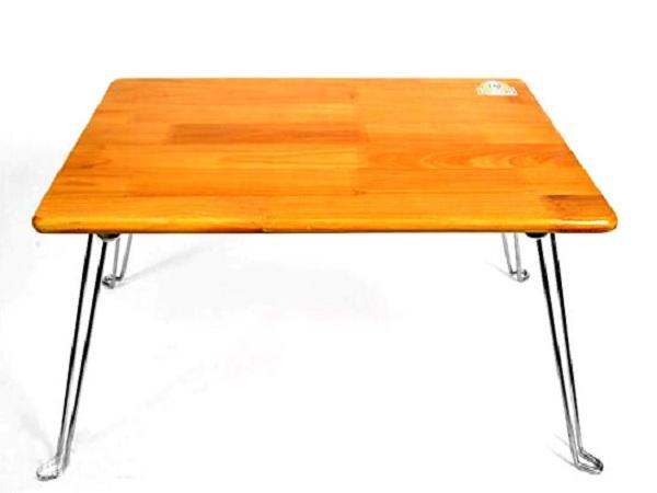 Mơ cái bàn điềm gì?