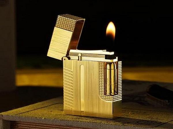 Mơ thấy bật lửa điềm gì?