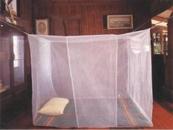 Mơ thấy cái màn có phải dữ không?