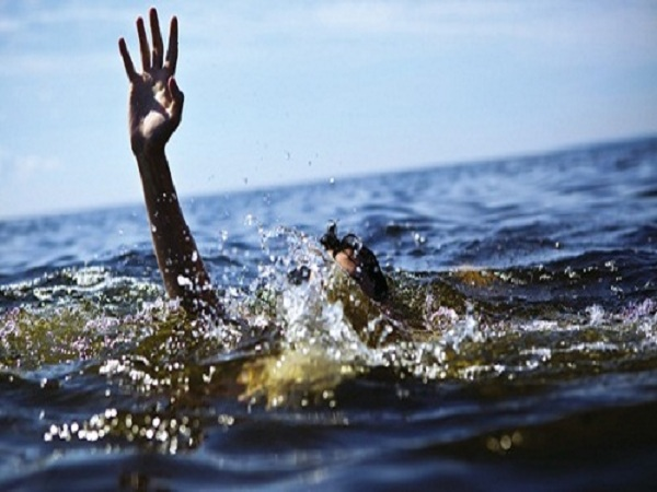 Mơ thấy chết đuối là điềm lành hay giữ?