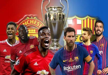 tip-bong-da-mu-vs-barcelona-02h00-ngay-11-4