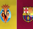 Tip bóng đá Villarreal vs Barcelona