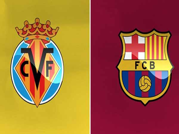 tip-bong-da-villarreal-vs-barcelona-2h30-ngay-3-4