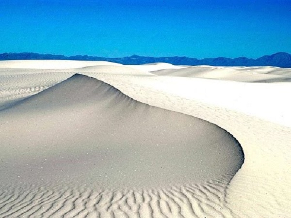 Mơ thấy cát có ý nghĩa gì? giải mã giấc mơ thấy cát?