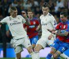 PSG sẵn sàng chi 210 triệu euro cướp 3 sao Real