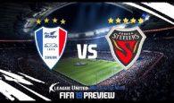 Nhận định Suwon Bluewings vs Pohang Steelers, 17h30 ngày 29/05