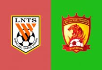 Dự đoán Shandong Luneng vs Guangzhou Evergrande, 18h30 ngày 25/06