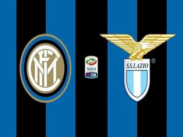 Nhận định Inter Milan vs Lazio, 2h00 ngày 26/09