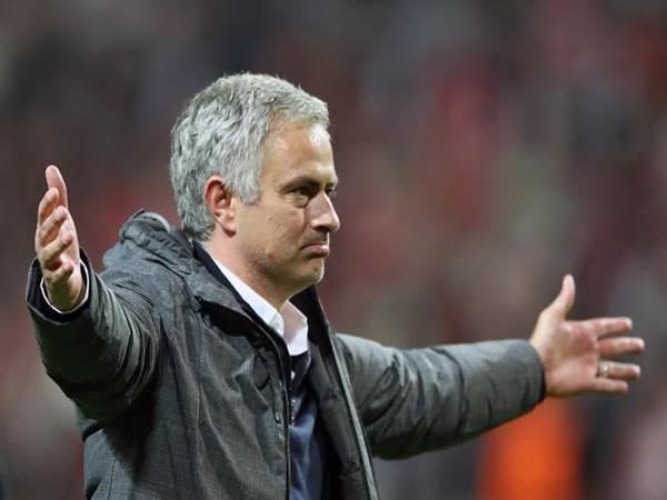 Mourinho nói về các đội bóng cũ