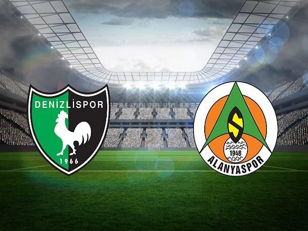 Nhận định Denizlispor vs Alanyaspor, 0h00 ngày 24/12