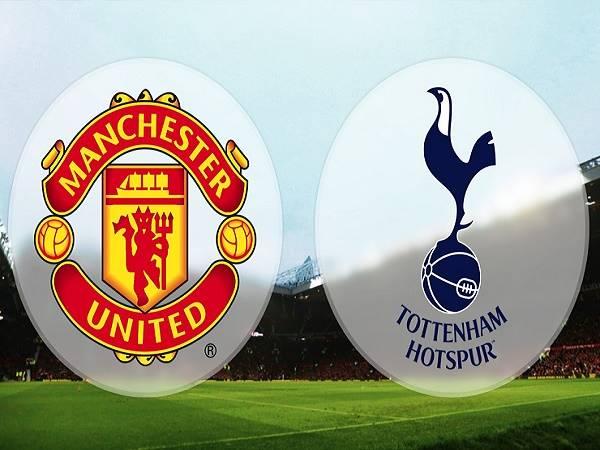 Nhận định Man Utd vs Tottenham, 2h30 ngày 5/12