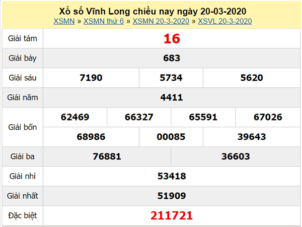 xo-so-vinh-long-20-3-2020-min