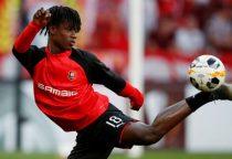 Chuyển nhượng Real Madrid 16/4: Quyết tâm chiêu mộ tài năng 17 tuổi