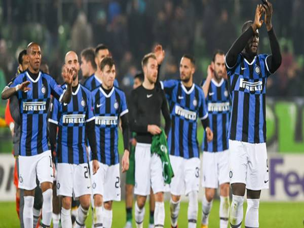 Serie A định tổ chức tập trung tại Rome