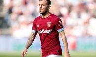 Tin Arsenal 15/5: Cựu saoArsenalbày tỏ lo ngại về việc thi đấu trở lại