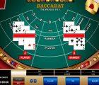 Baccarat là game cần có những bí quyết riêng để có thể chiến thắng