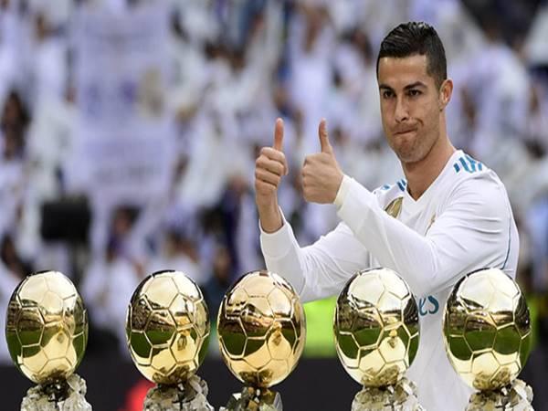 Tin bóng đá 6/6: Ronaldo bỏ Real đến Juventus