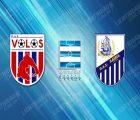 Nhận định Volos NPS vs Lamia, 23h30 ngày 29/6