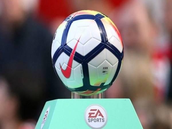 Xác định kế hoạch cho kỳ chuyển nhượng mùa Hè ở Premier League.