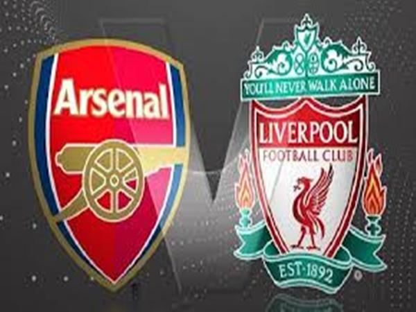 Nhận định Arsenal vs Liverpool lúc 02h15 ngày 16/07