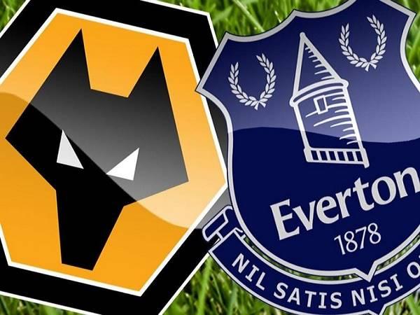 Nhận định kèo Wolves vs Everton 18h00, 12/07 - Ngoại Hạng Anh