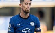 Chuyển nhượng tối 28/9: PSG nhắm ngôi sao bị Chelsea thất sủng