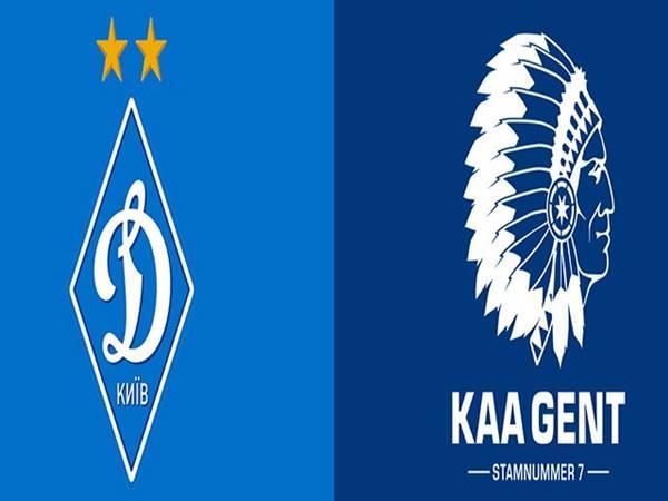 dynamo-kiev-vs-gent-02h00-ngay-30-9