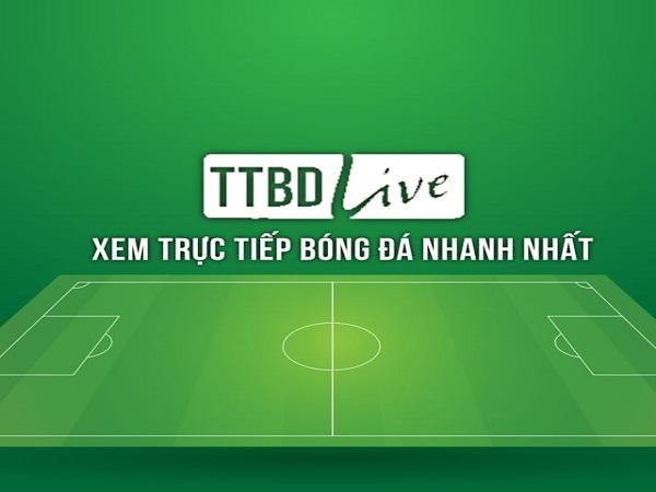 Trực tiếp bóng đá HD nên xem tại những kênh nào?