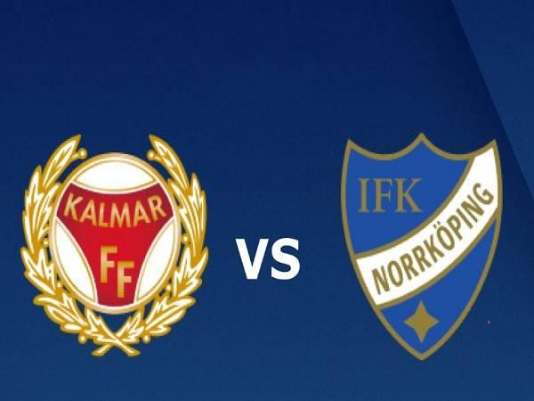 Nhận định kèo Kalmar vs Norrkoping 00h00, 15/09 - VĐQG Thụy Điển