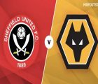 sheffield-utd-vs-wolves-00h00-ngay-15-09