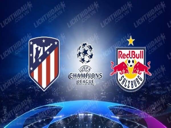 atletico-madrid-vs-rb-salzburg-03h00-ngay-28-10