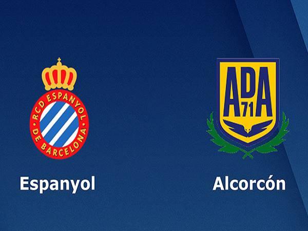 Nhận định Espanyol vs Alcorcon 21h00, 10/10 - Hạng 2 Tây Ban Nha
