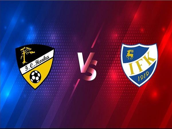 Nhận định Honka vs IFK Mariehamn 22h30, 15/10 - VĐQG Phần Lan