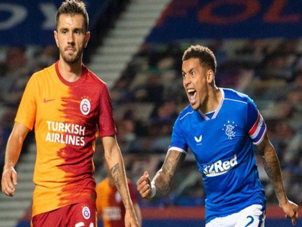 Nhận định soi kèo Rangers vs Galatasaray, 01h45 ngày 2/10