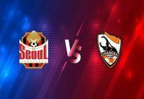 Nhận định Seoul vs Chiangrai United, 20h00 ngày 24/11/2020