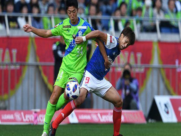 Nhận định soi kèo Nagoya vs Shonan, 15h00 ngày 21/11