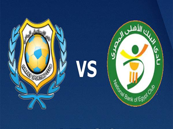 ismaily-vs-national-bank-of-egypt-00h30-ngay-26-12