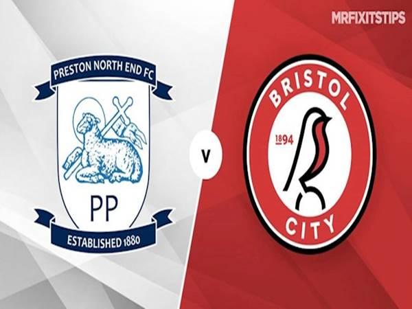 Nhận định Preston vs Bristol City, 03h00 ngày 19/12